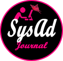 SysAd Journal